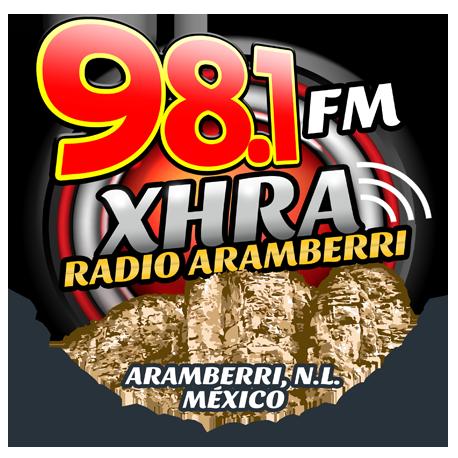 Radio Arramberi